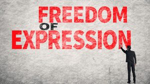 freedom-expr