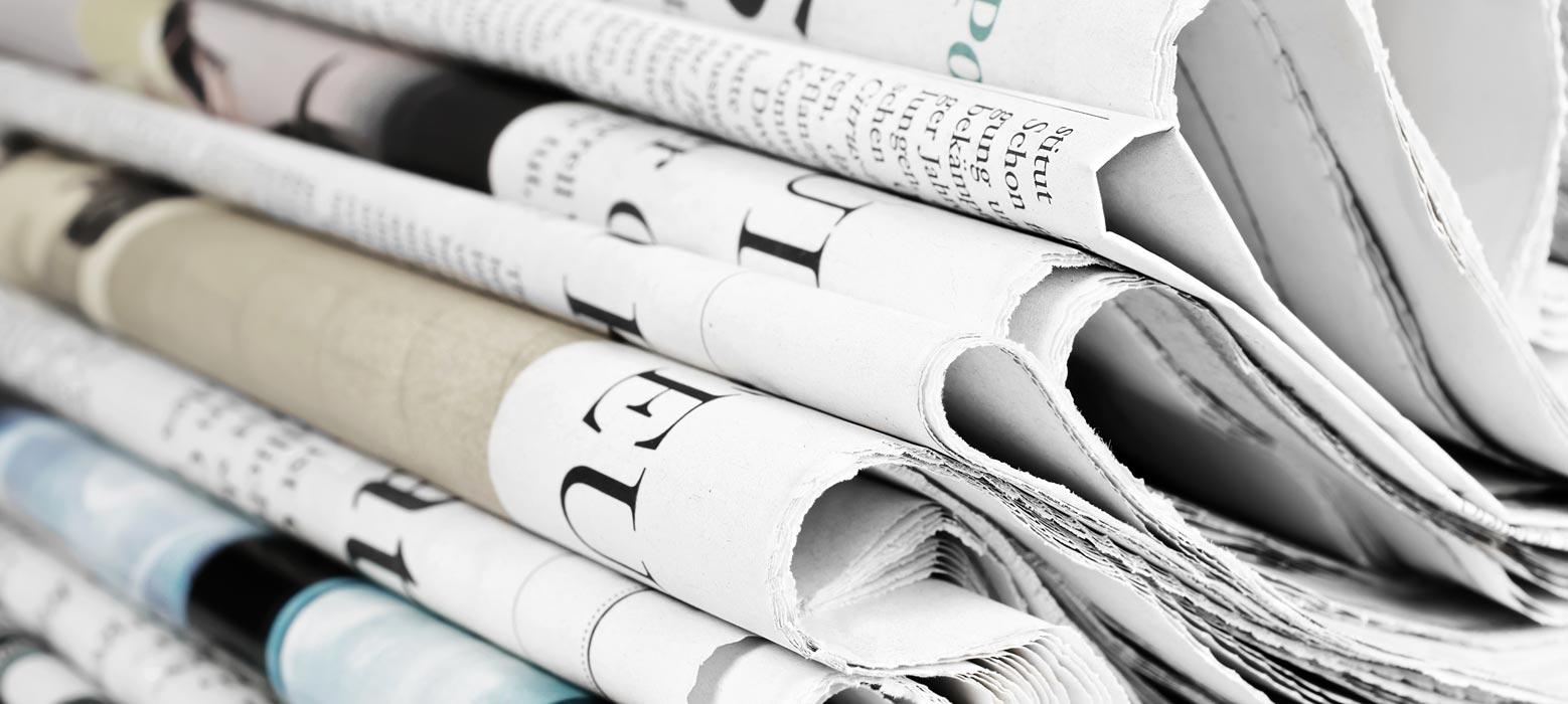 Yttrandefrihet och tryckfrihet i två i-länder