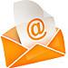 Vett och etikett för mailkonversationer på jobbet