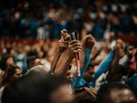 Ledarskap, makt och språk