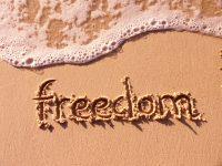Är Sverige ett land med genuin yttrandefrihet?
